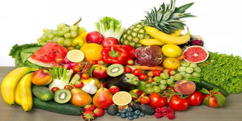 Photo de Santé: Des aliments à calories négatives