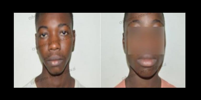 Photo de Côte d'ivoire: deux cyberdélinquants de 15 et 18 ans mis aux arrêts…la raison