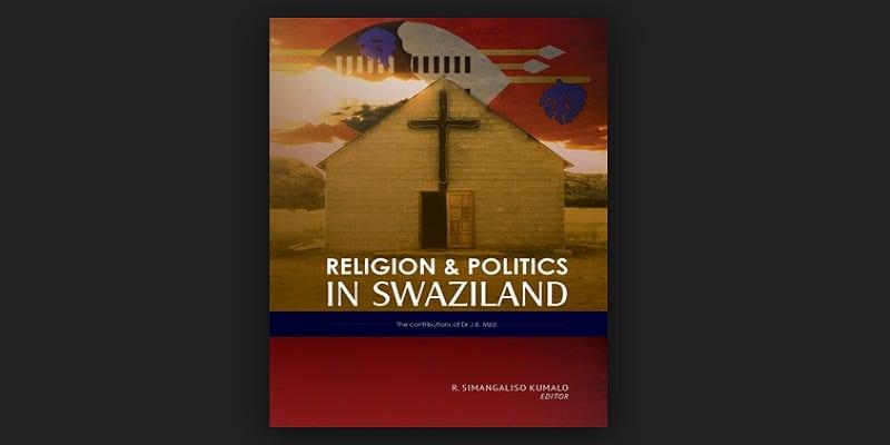 Photo de Swaziland: Le ministère de l'Éducation supprime les cours d'Islam dans les écoles…Explication.