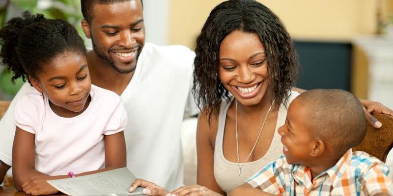 Photo de Beaux-enfants : 5 conseils pour être la belle-mère ou le beau-père idéal