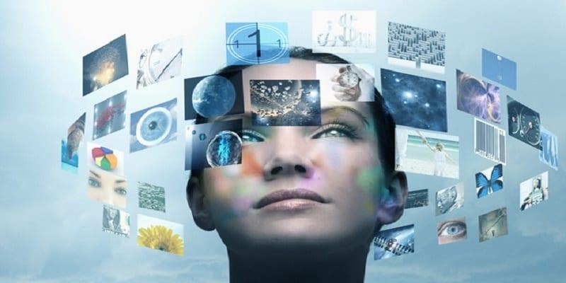 Photo de Technologie: découvrez le Top 5 des inventions qui vont vous faciliter la vie