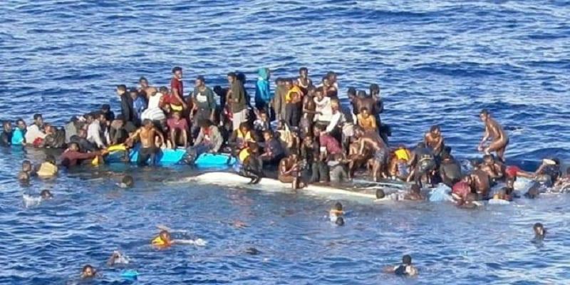 Photo de Nigeria – Nollywood: la Suisse va financer une série pour lutter contre l'immigration clandestine