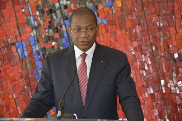 Photo de Côte d'Ivoire: 50 % des emplois actuels bientôt menacés