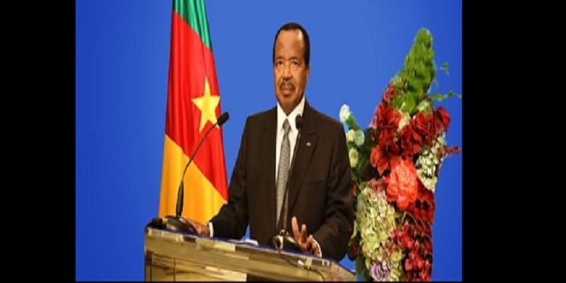 Photo de Cameroun : Le pays  perd 1,39 million de dollars à cause de l'interruption d'internet
