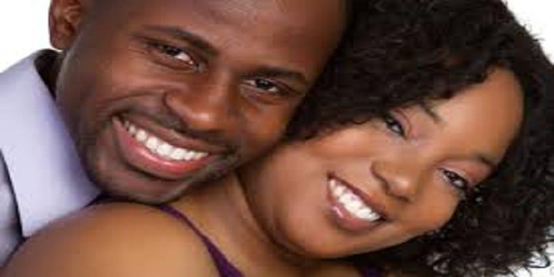 Photo de Relation: 8 manières de démontrer du respect à votre mari
