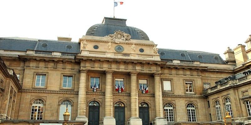 Main_Entrance_of_the_Palais_de_Justice