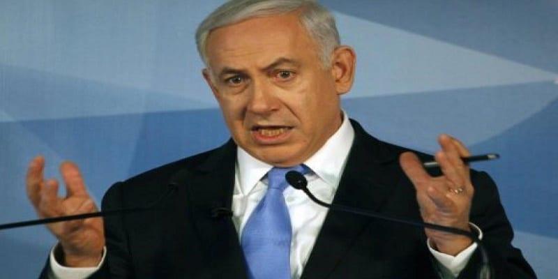 Photo de Les Etats-Unis opposent leur véto contre la nomination d'un ministre palestinien…Explications!
