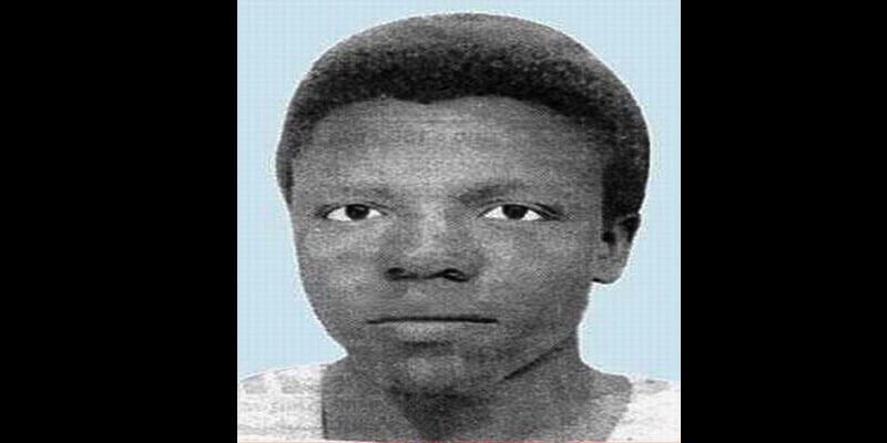 Photo de Burkina Faso: La tombe de Dabo Boukary retrouvée 27 ans après son assassinat