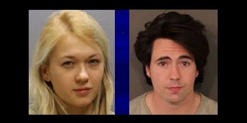 Photo de USA: Elle filme en direct sa copine qui se fait abuser, voici la décision des juges
