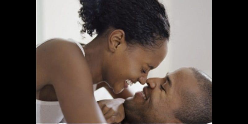 Photo de La fréquence idéale de rapports s3xuels dans la semaine pour un couple, révélée.