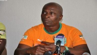 Photo de Centrafrique : Le gouvernement s'oppose à la nomination de François Zahoui comme sélectionneur