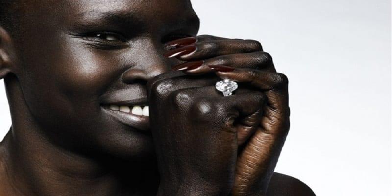 Photo de Voici 7 bonnes raisons d'être fiers et d'aimer votre teint naturel