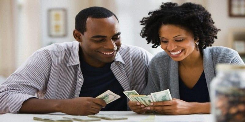 Photo de Voici 9 maximes pour votre succès financier