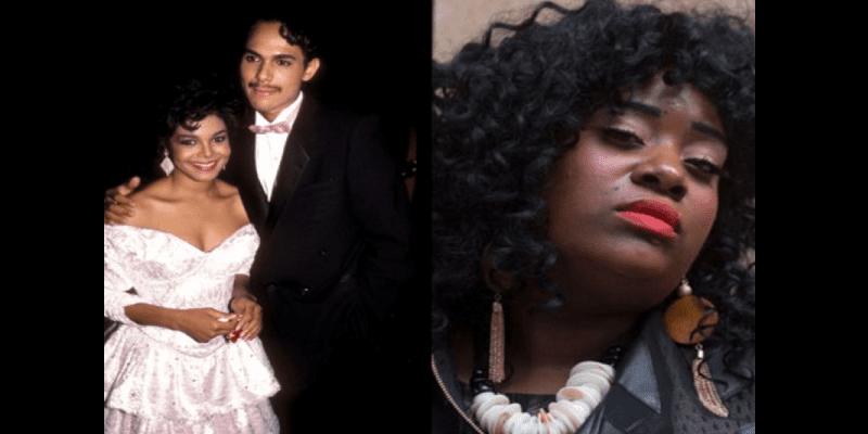 Photo de USA: Tiffany Whyte, une jeune fille de 31 ans, déclare être la fille de Janet Jackson…Explications