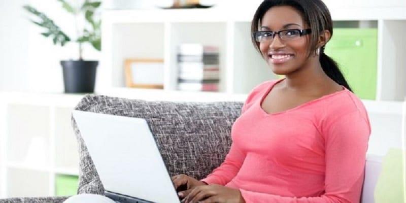 Photo de Voici 4 manières toutes simples de tirer profit de l'internet