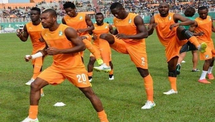 Photo de Football : les Éléphants de Côte d'Ivoire ont enfin un nouvel entraineur