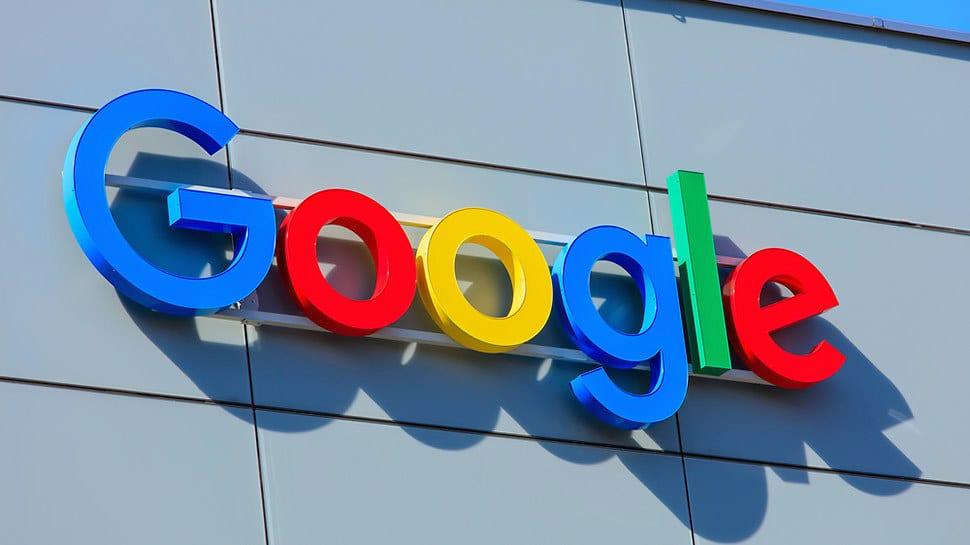 Photo de Vidéo- Voici pourquoi Google ne recrute pas toujours les plus diplômés