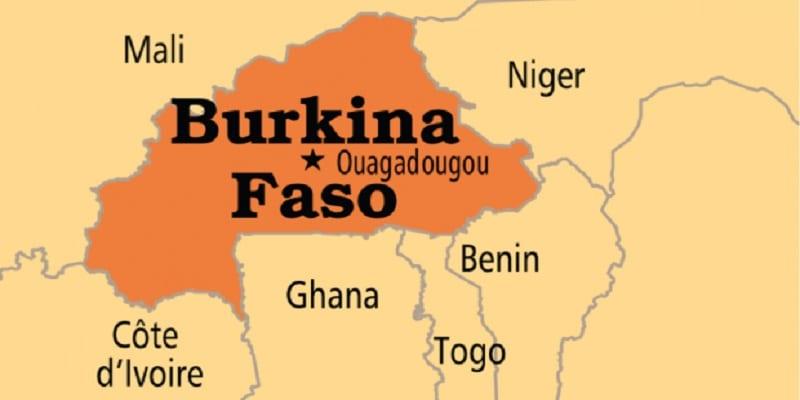 Photo de Burkina : accusées de sorcellerie, 1000 personnes exclues de la société…Explication!