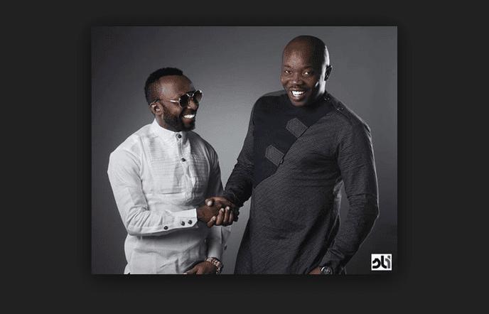 Photo de Show-biz: le producteur de Franko recrute deux artistes qui créent déjà le buzz au Cameroun