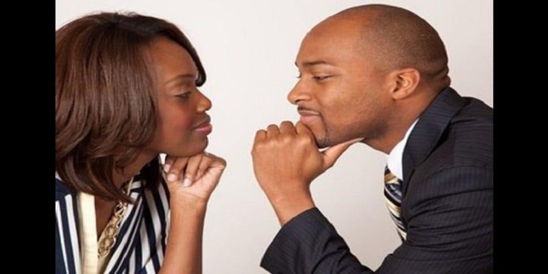 Photo de Voici pourquoi certaines femmes ont peur de s'engager avec les hommes