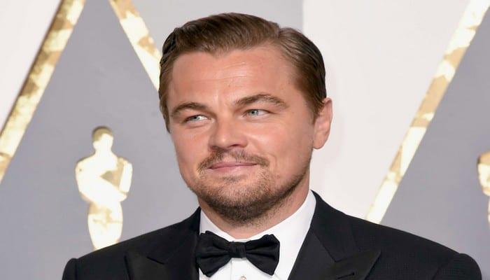 Photo de Leonardo DiCaprio obsédé par son physique : découvrez combien il dépense par mois pour rester jeune