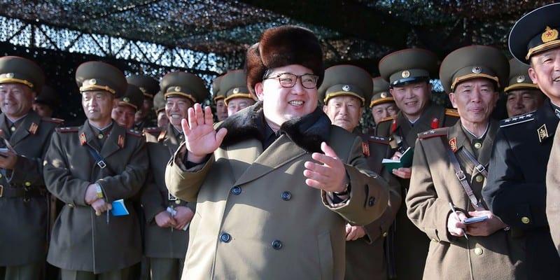 Nouveau-tir-de-missile-rate-par-la-Coree-du-Nord
