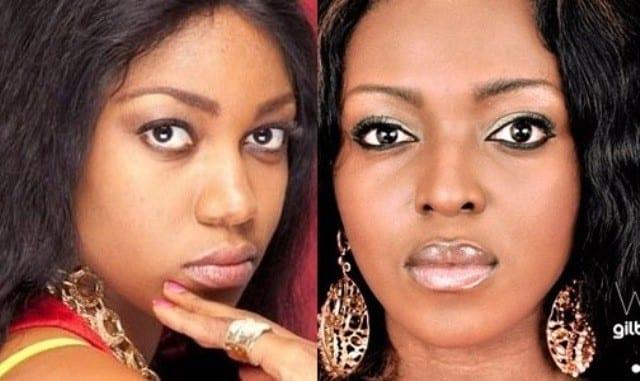 Photo de Ghana: Top 6 des actrices ghanéennes encore célibataires