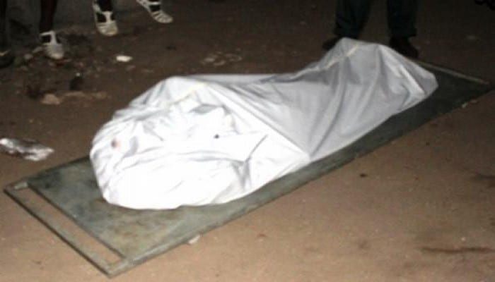 Photo de Côte d'Ivoire: deux jeunes perdent la vie dans un violent accident de moto. Explication