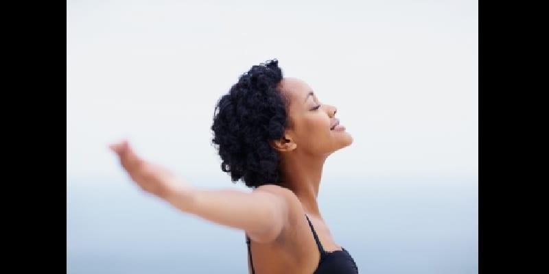 Photo de Femmes, voici comment lutter contre les mauvaises odeurs corporelles