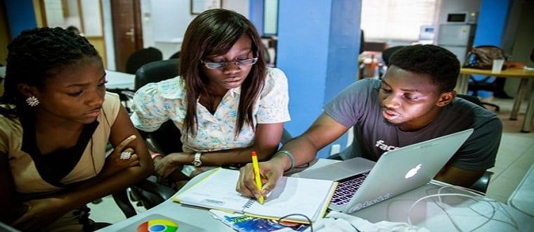 Photo de Économie: la grosse prouesse des start-up africaines en 2016