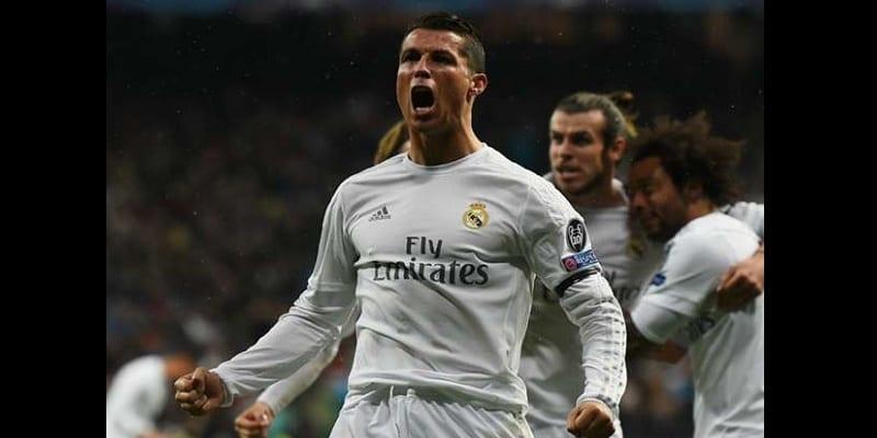 Photo de Réal Madrid: Pour son récent exploit, Cristiano Ronaldo mérite d'être félicité et non critiqué