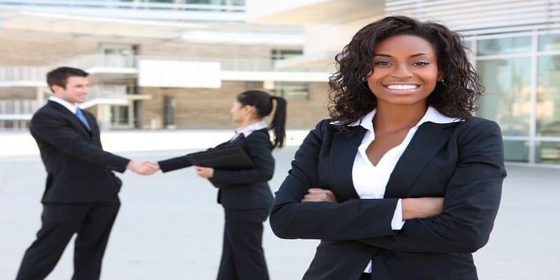 Photo de Comment développer votre leadership et devenir un leader charismatique ?