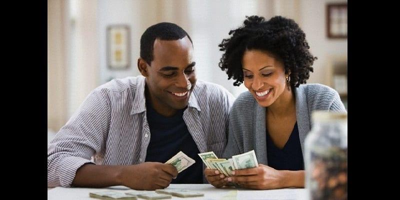 Photo de Protégé: 7 choses à faire pour gagner votre premier million de francs CFA