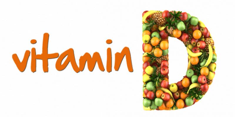 Photo de Vitamine D: Top 6 des aliments où vous la trouverez