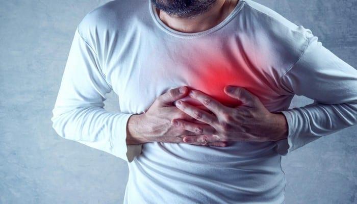 Photo de Santé: les six meilleurs sports pour prévenir les risques d'infarctus