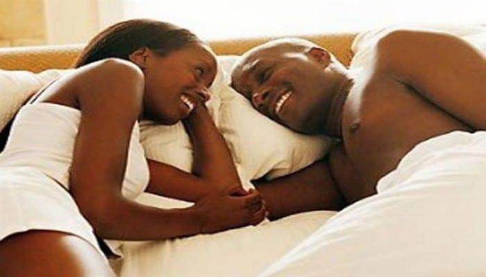 Photo de Découvrez la durée normale pour un rapport sexuel satisfaisant!