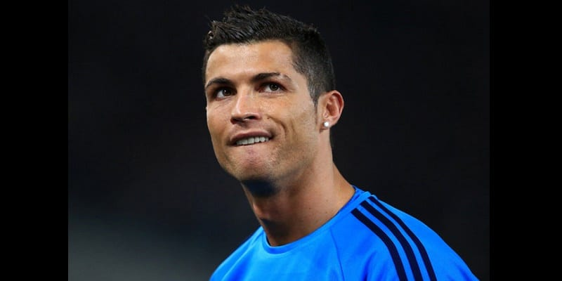 Photo de Cristiano Ronaldo va-t-il faire son grand retour à Manchester United ?
