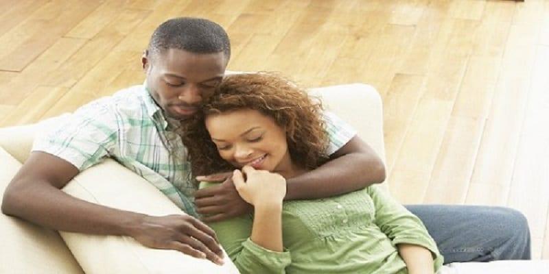 Photo de 7 choses que vous ne devez plus faire quand vous vous mettez en couple