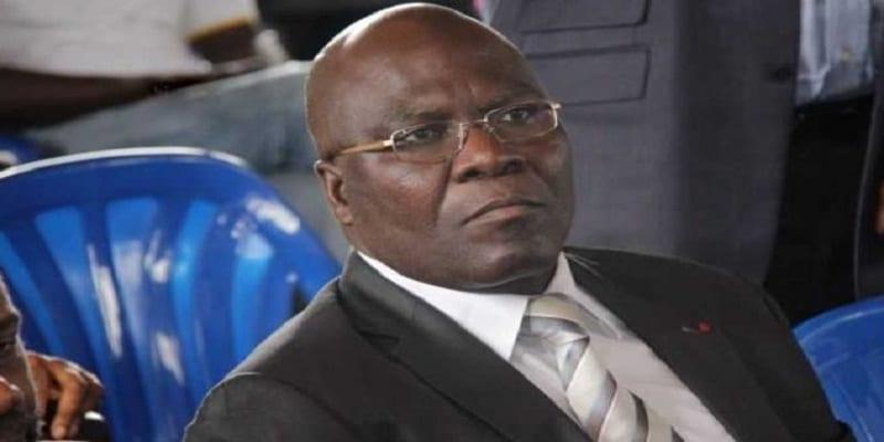 Photo de Côte d'ivoire: la rencontre Gbagbo-Amani N'guessan avortée. Les raisons.