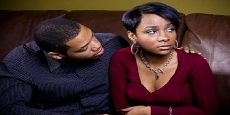 """Photo de 5 sujets """"tabous"""" de la sexualité que certains couples se gênent d'aborder"""