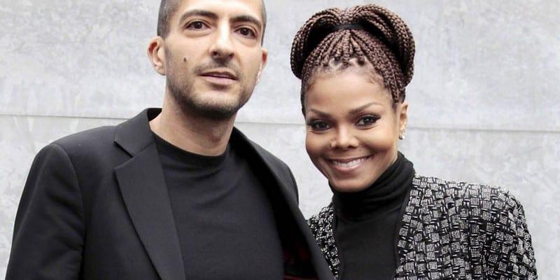 US-singer-Janet-Jackson-R-and-her-then-boyfriend-Wissam-Al-Mana