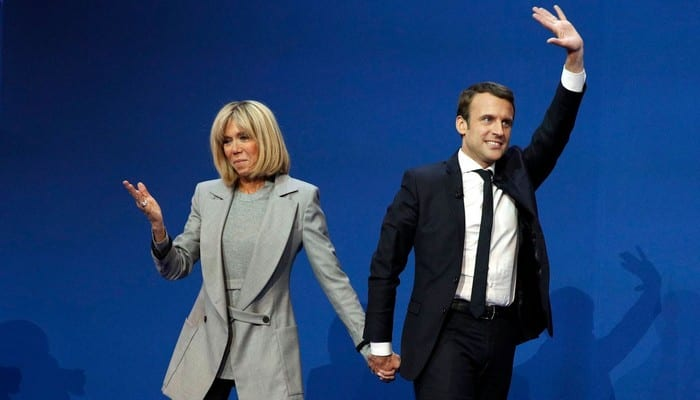 brigitte-macron-premier-tour-election_5867923