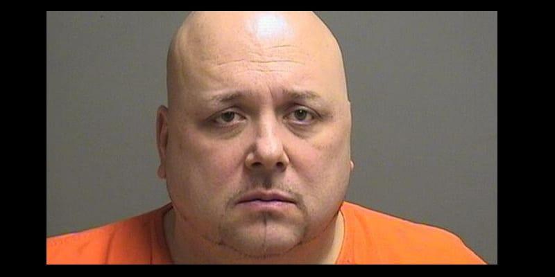 Photo de USA: pour échapper à son procès, voilà l'horrible acte qu'il commet…Vidéo