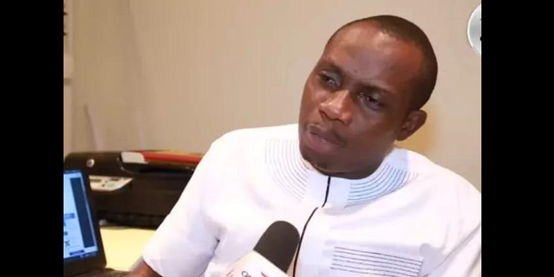 """Photo de """"Les belles femmes ne sont pas bonnes au lit"""", selon un conseiller conjugal ghanéen"""