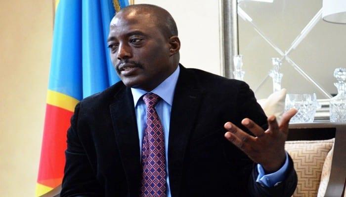 Photo de RDC: Le Président Kabila nomme un nouveau Premier Ministre