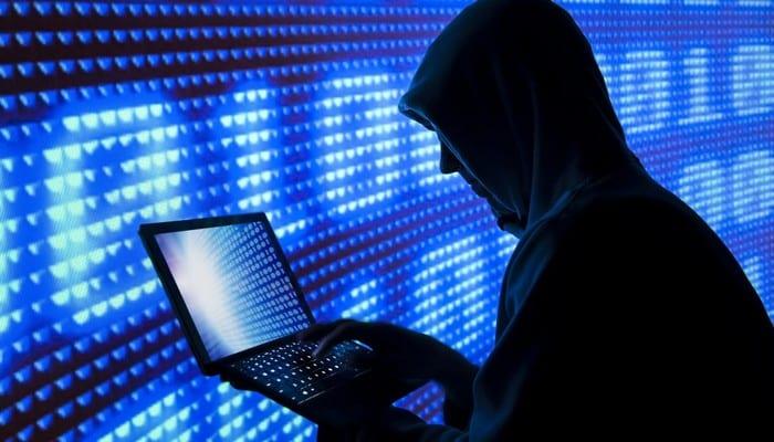 Photo de Monde: plusieurs pays victimes d'une cyberattaque