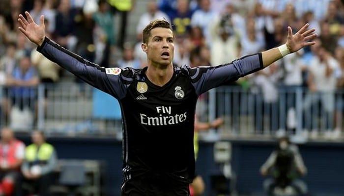 Photo de Ronaldo règle ses comptes avec la presse, après le sacre en championnat