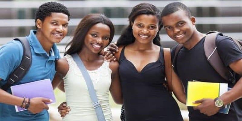 Photo de Classement des 30 pays africains où les gens sont le plus heureux