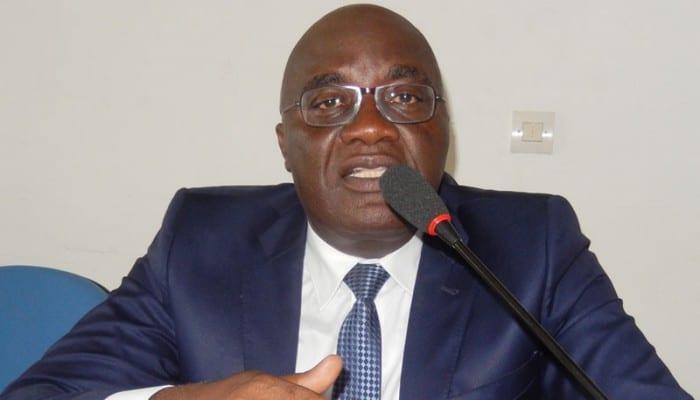 Photo de Côte d'Ivoire: 302 milliards de Chiffres d'affaires dans les assurances