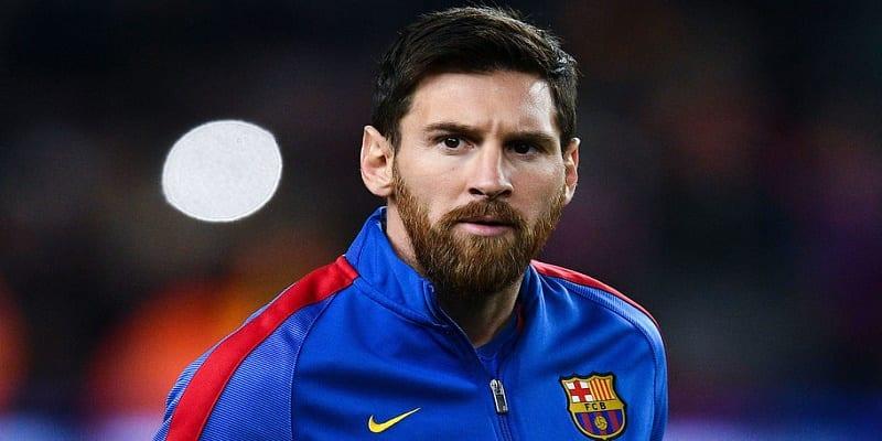 Photo de FC Barcelone: l'ultime mission de Lionel Messi en cette saison qui s'achève…